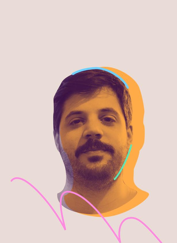 Profile photo of Guillermo Maiolo