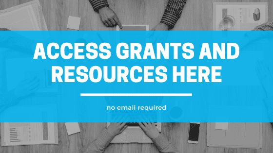 Access Grants and Resources Here
