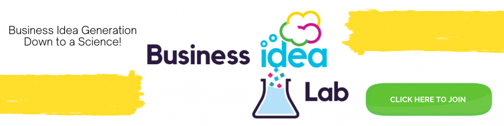 Business IDEA Lab: Click here to Join