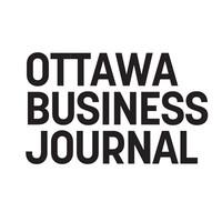 Ottawa Buisness Journal logo