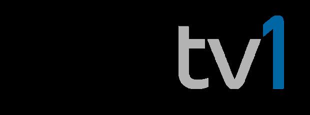 Fibe TV1 logo