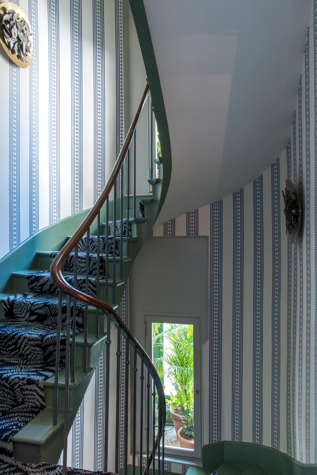 Hôtel Fougere Offre Famille