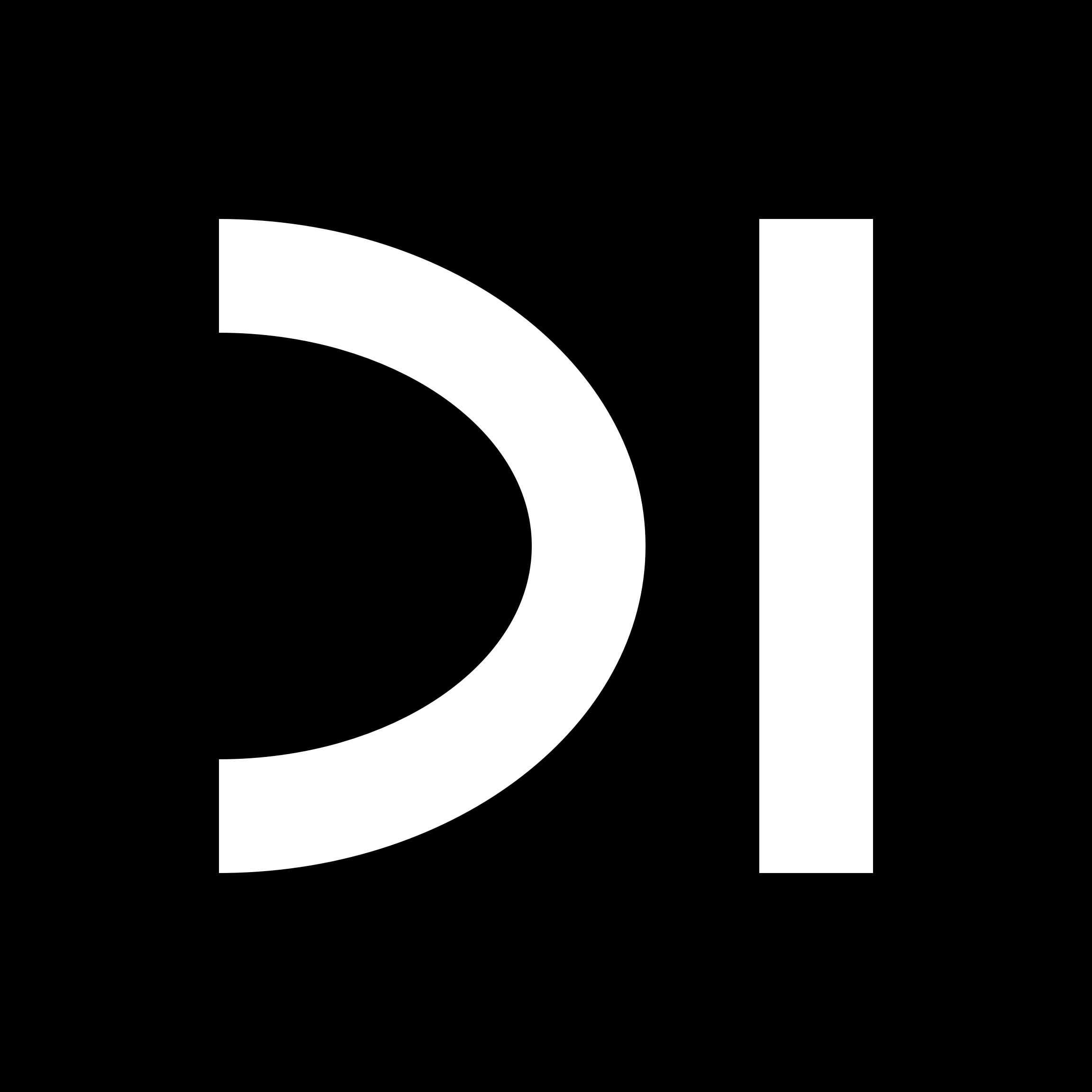 D1 Ventures