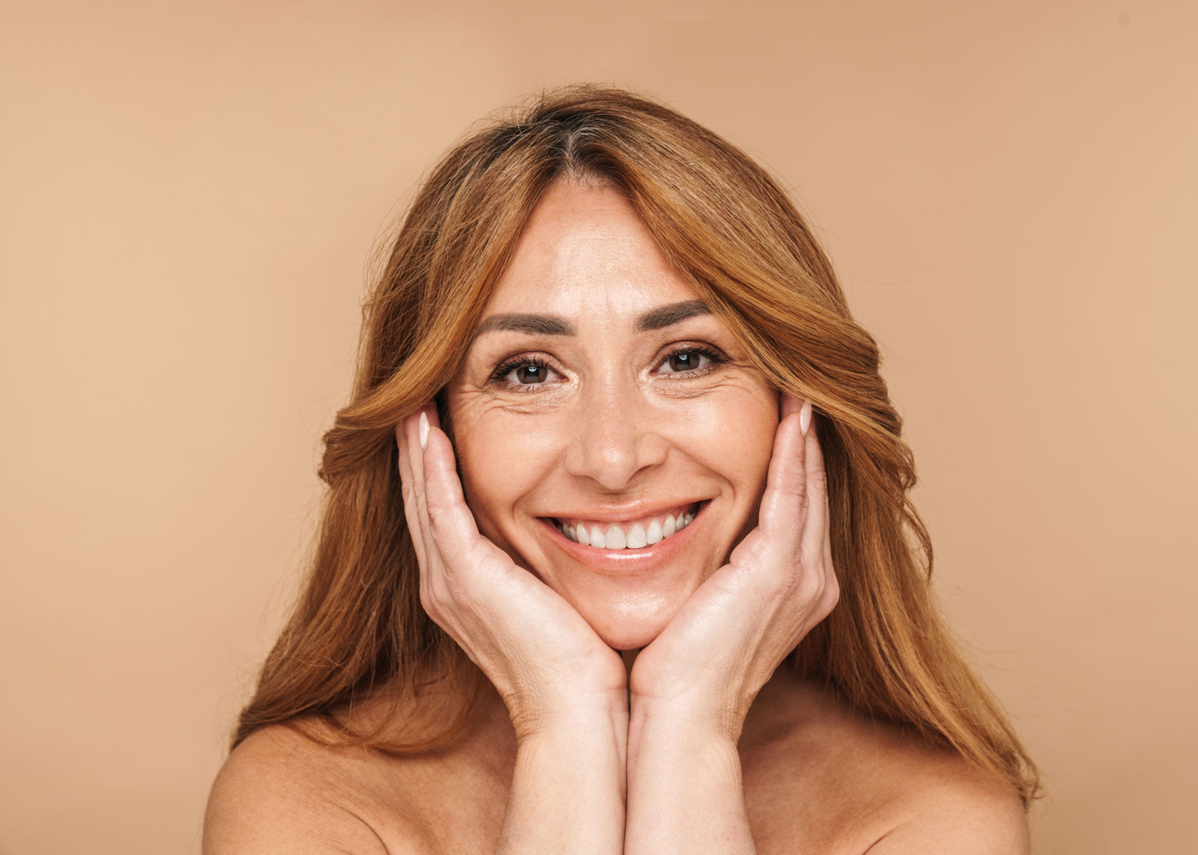 Dermalux LED Facial Treatment