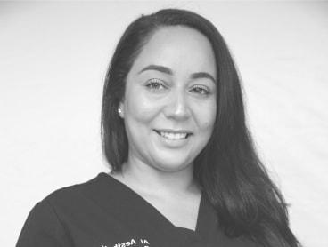 Donna Marie - AL Aesthetics