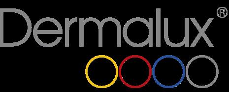 Dermalux LED Treatment