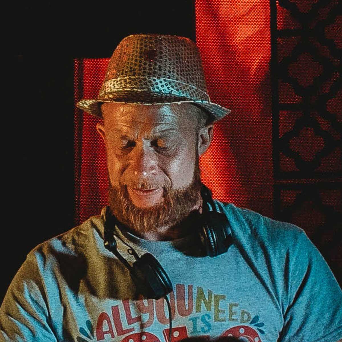 Wayne Altham