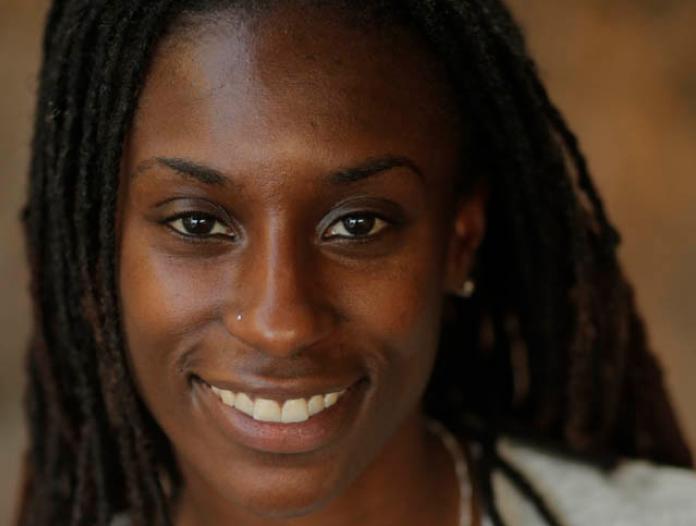 Nneka Edwards-Jackson
