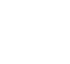 Jonathan Logan Family Foundation logo