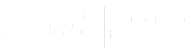 New York Council of the Arts logo