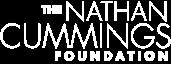 The Nathan Cummings Foundation logo