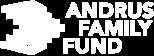 Andrus Family Fund logo