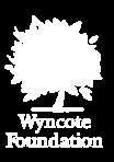 Wyncote Foundation logo
