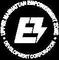Upper Manhattan Empowerment Zone Development Corporation logo