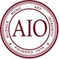 American Institute of Organ Builders