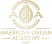 American Organ Academy