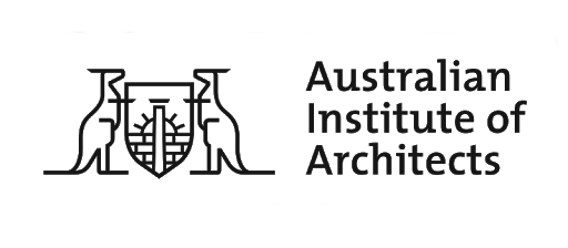 Australian Institute of Architects