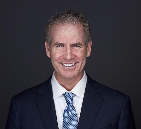 Jeff Stegge