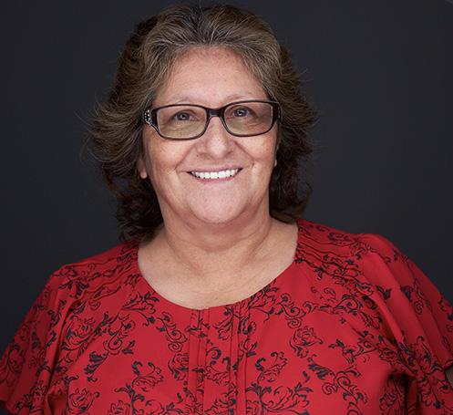 Michele Musselman