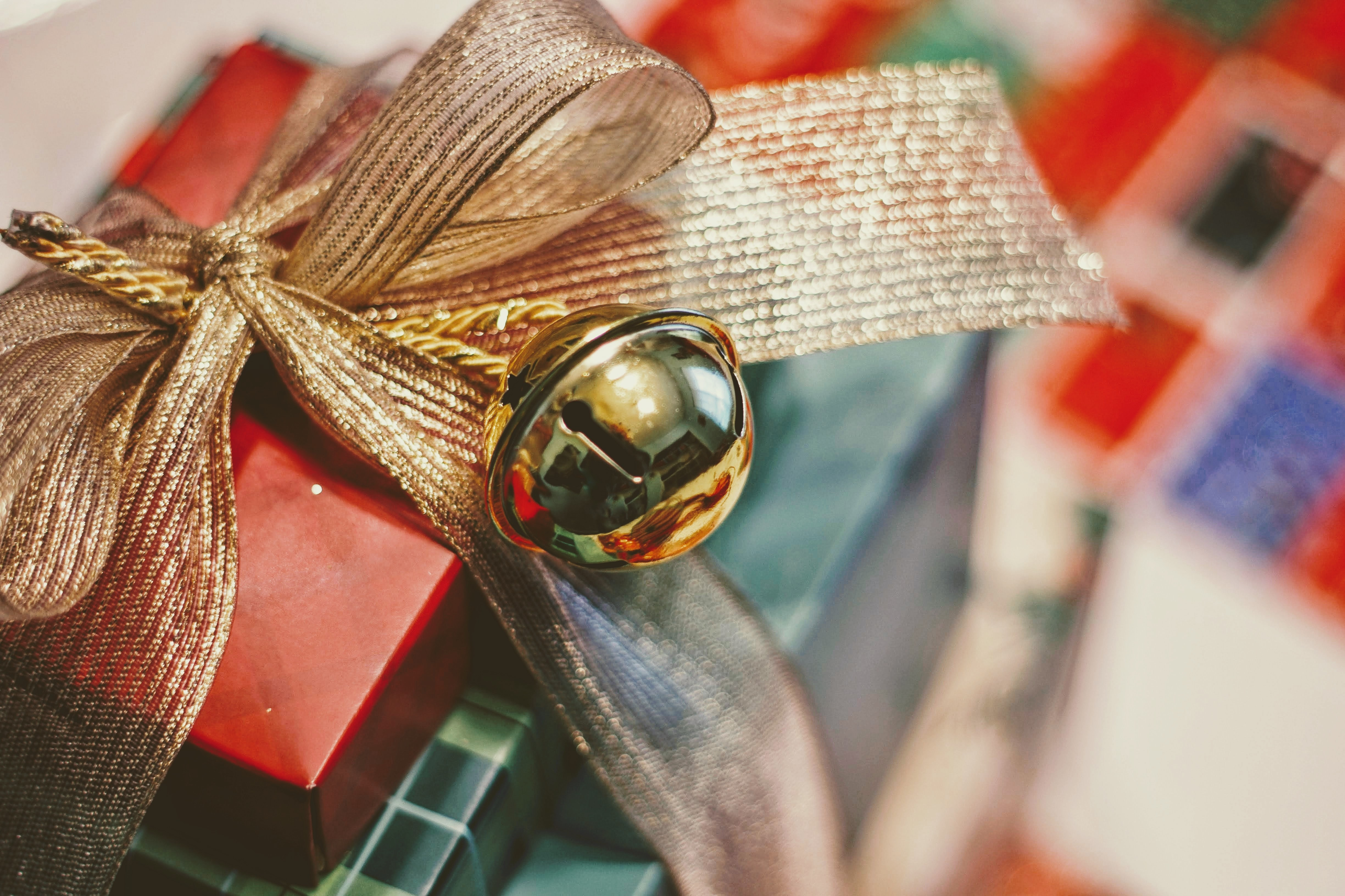 Black Friday: How to create promo codes or special offers on your gift cards and experiences - VIDEO