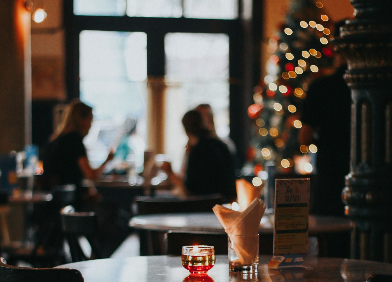 Gift card sales and trends Christmas 2020
