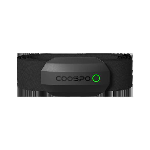 CooSpo H808S - HypeRate
