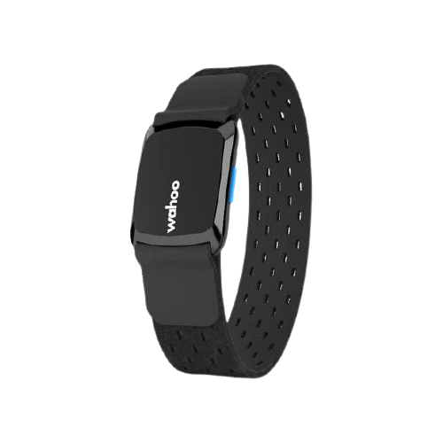 Wahoo TICKR FIT - HypeRate