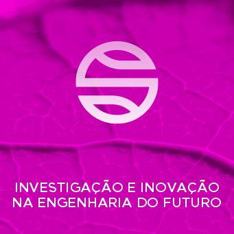 Investigação e Inovação na Egenharia do Futuro