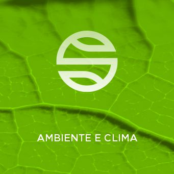 Ambiente e Clima
