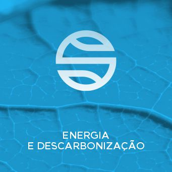 Energia e Descarbonização