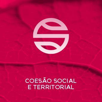 Coesão Social e Territorial