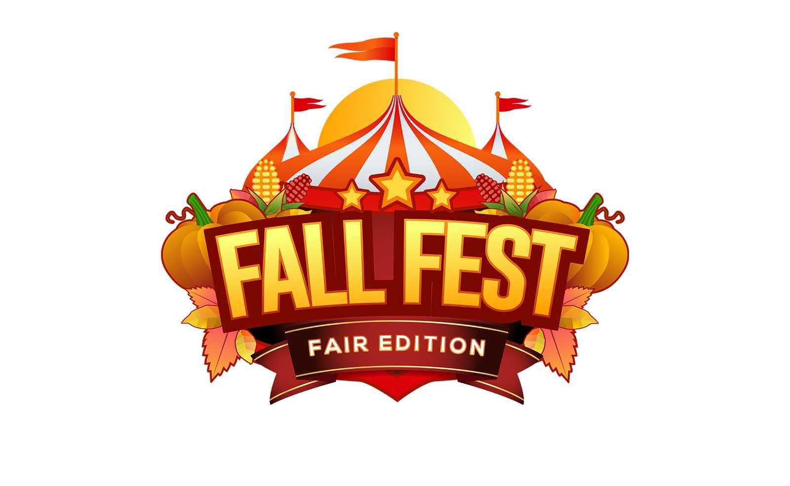 Fall Festival: the Fair edition