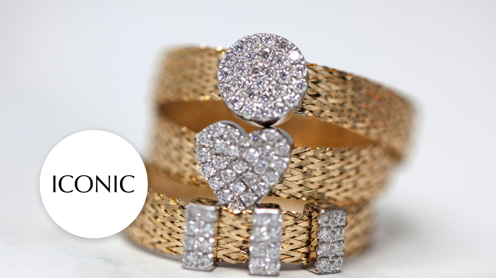 """How ICONIC Jewelry massively reduced """"add-to-cart"""" costs by optimizing its ad campaigns with BrandTotal."""