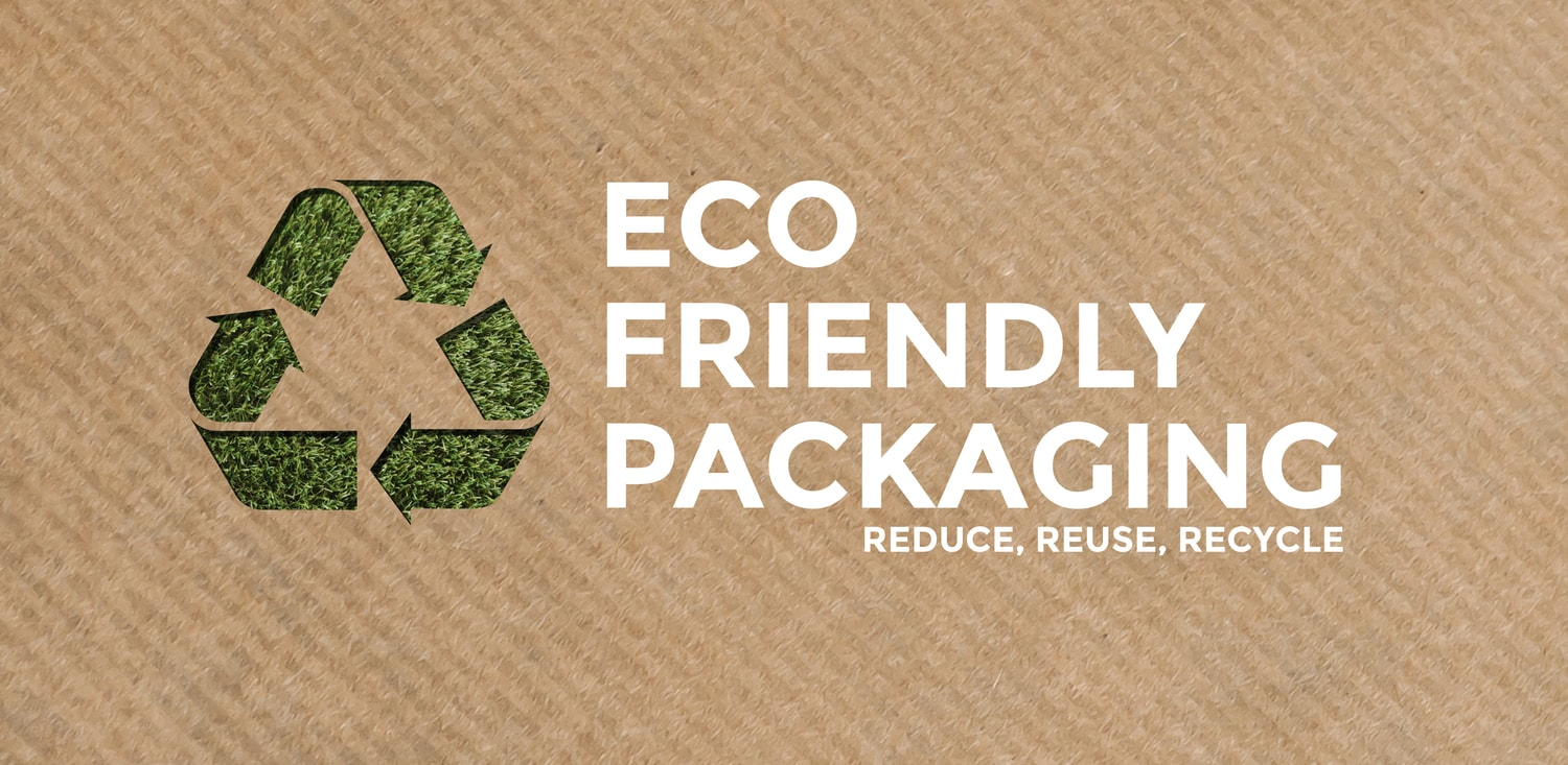 Why should you use eco-friendly cannabis pre-roll packaging?