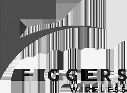 logo figgers wireless