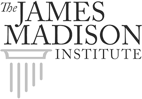 logo the james madison institute