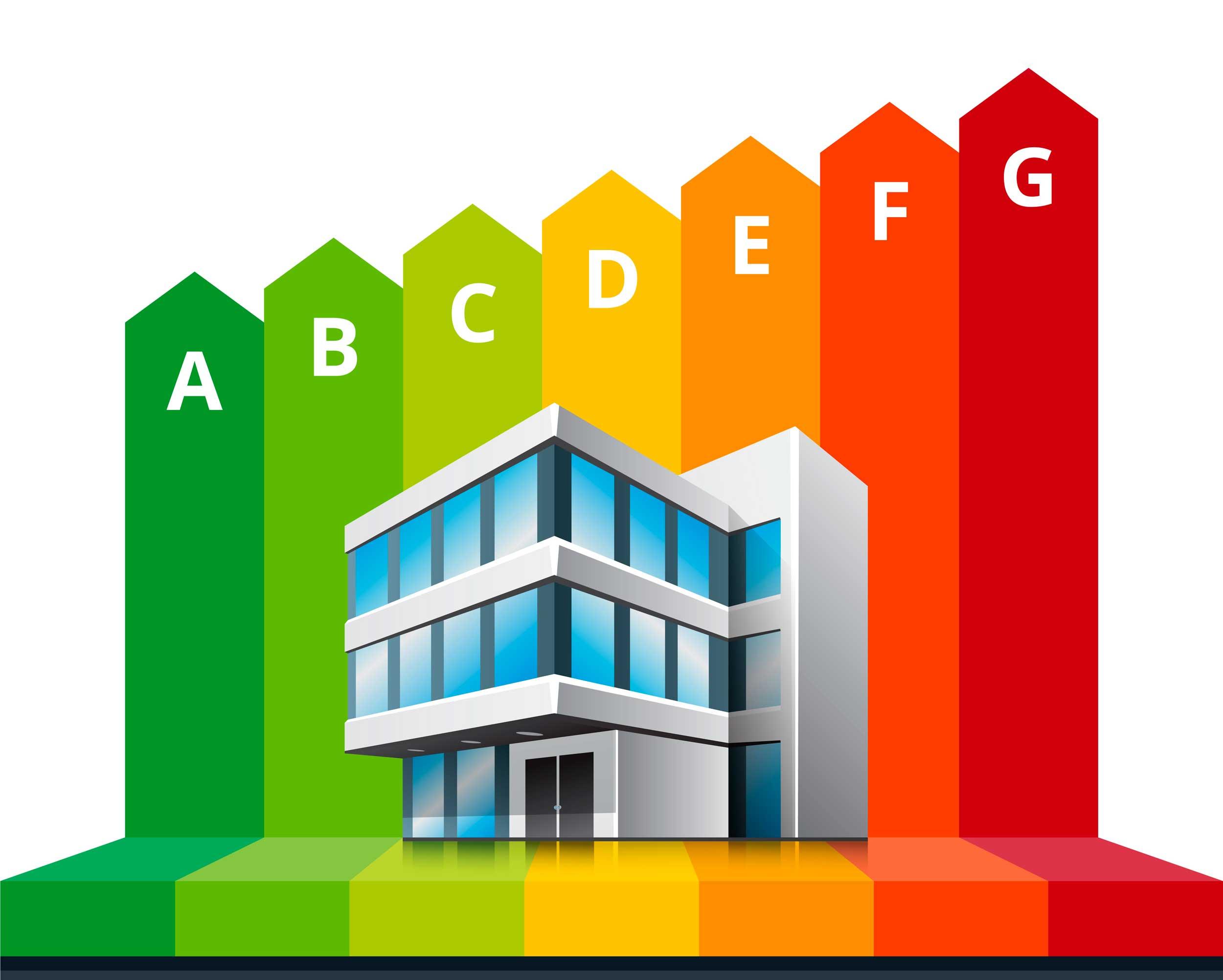 image service Certificat PEB