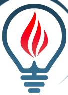 pictogramme logo Belgotest