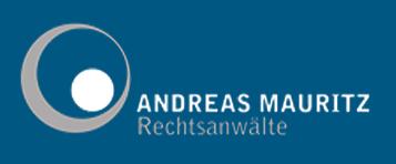 Andreas Mauritz Rechtsanwälte
