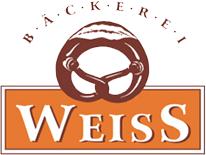 Bäckerei Weiss