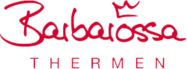 Barbarossa Thermen