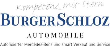 Burger Schloz Automobile