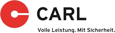 CARL-Elektro
