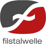 Filstalwelle