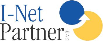 I-Net Partner