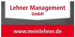Lehner Management GmbH