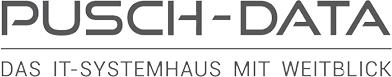 Pusch-Data IT Systemhaus