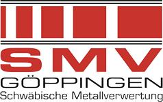 Schwäbische Metallverwertung