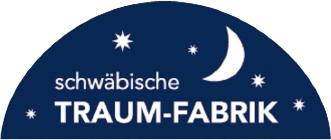 Schwäbische Traum-Fabrik