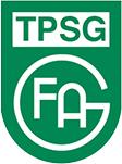 TPSG FAG